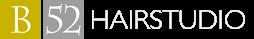 B52 Hairstudio